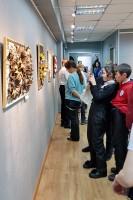 Творчество юных кайерканцев представили в Дудинке